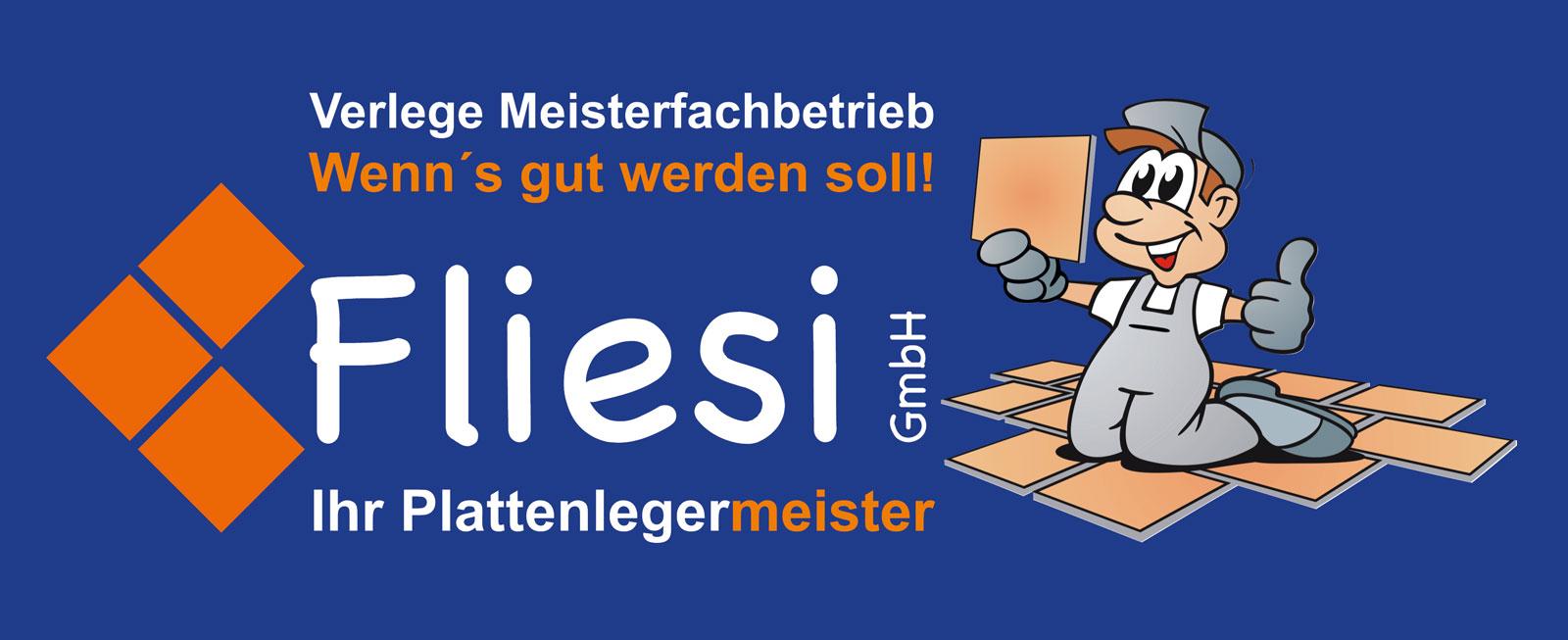 Fliesi GmbH – Ihr Profi für Plattenbeläge in Weinfelden